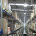 Lựa chọn đèn led công nghiệp cho nhà xưởng như thế nào là tiết kiệm điện.