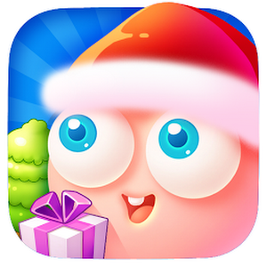 Download Garden Mania 3 - Merry Xmas v1.2.1 APK Full  - Jogos Android