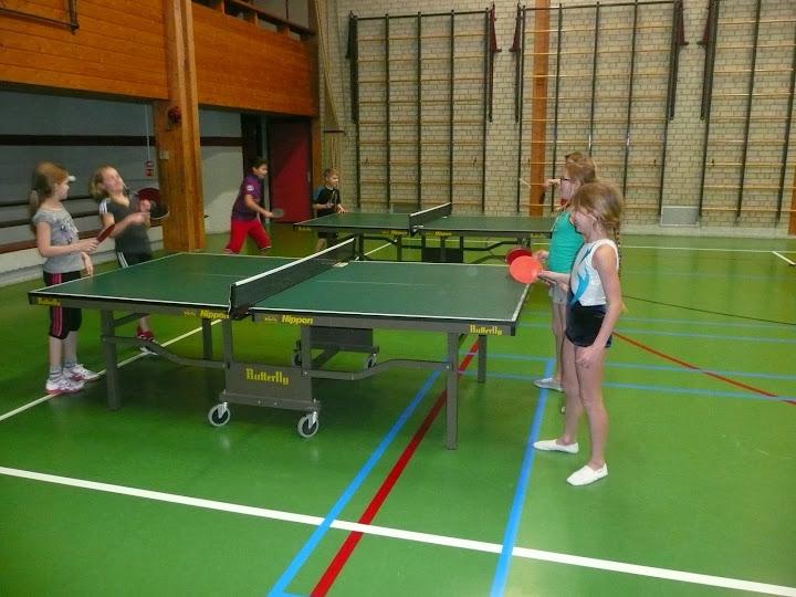 2014 Gymles Johannesschool (2) - P1070141.JPG