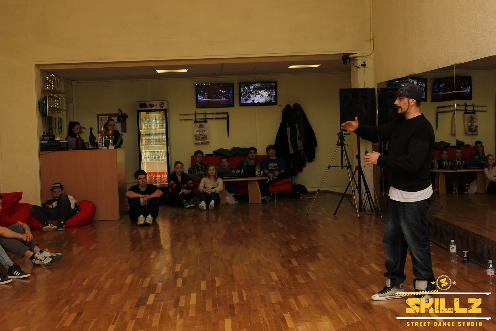 Mr Wiggles USA Hip-Hop Popping workshop - IMG_2383.jpg