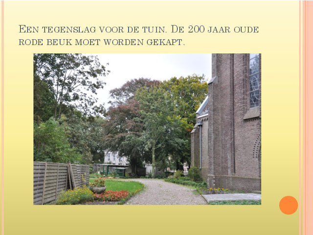 Jaaroverzicht 2012 locatie Hillegom - 2070422-50.jpg