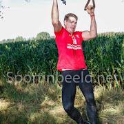 Survival Udenhout 2017 (164).jpg