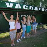 2012 06 08 Vratot gynap 110.jpg