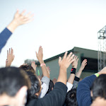 20131124_152217_shuku.jpg