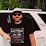 Joshua Martin's profile photo