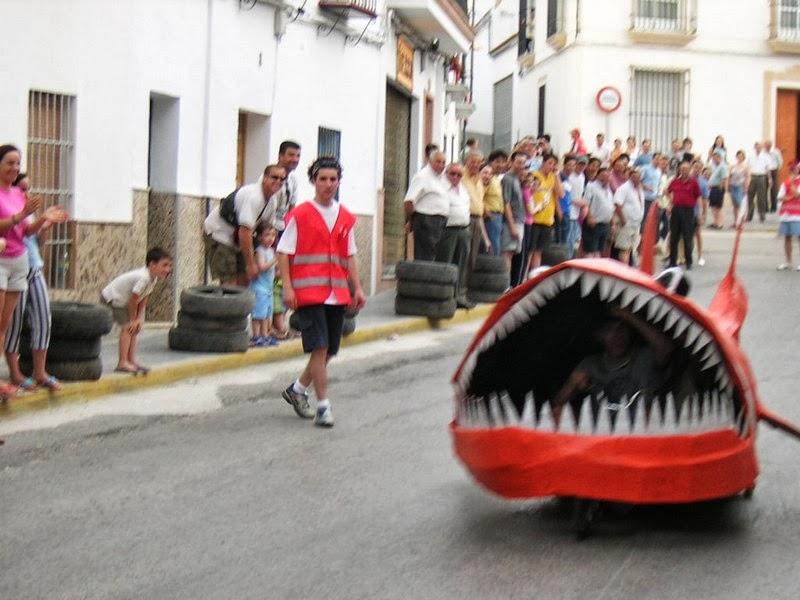 I Bajada de Autos Locos (2004) - AL2004_064.jpg