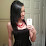 stephanie mulvaney's profile photo