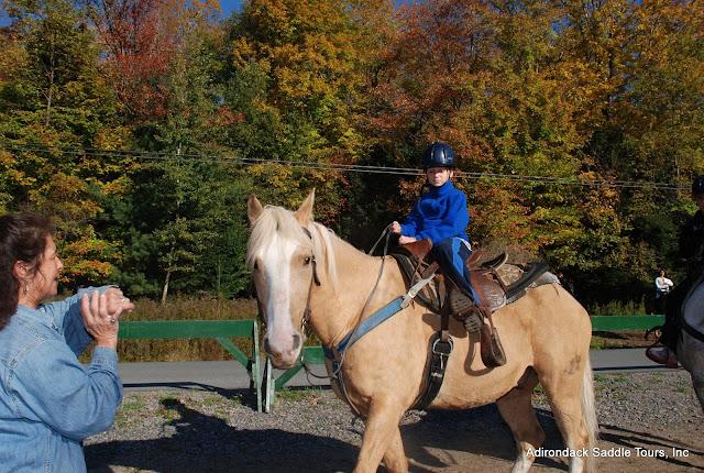 fall 2011 - DSC_0108.JPG