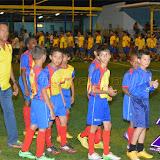 Un soño a bira realidad Compleho Deportivo Franklyn Bareño 10 april 2015 - Image_150.JPG