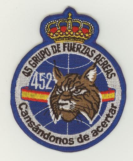 SpanishAF 452 esc.JPG