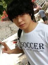 Liao Juntao  Actor