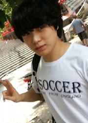 Liao Juntao China Actor