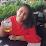 Gladis Lopez's profile photo