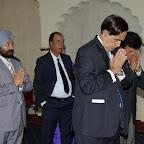 Bank of Baroda Event (4).jpg