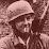 Stewart Nightingale's profile photo