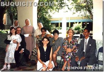 Foto del Recuerdo del CIC[25]