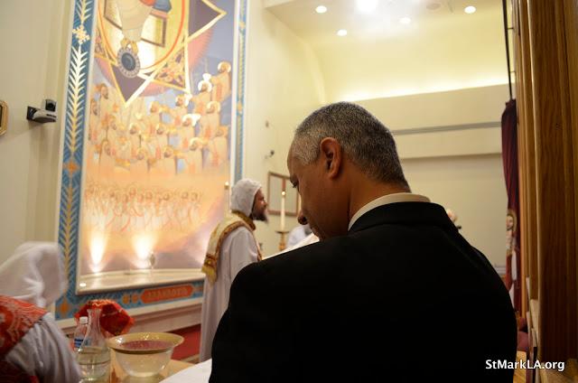 Ordination of Deacon Cyril Gorgy - _DSC0436.JPG
