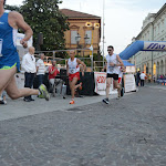Acqui - corsa podistica Acqui Classic Run (86).JPG