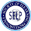 Society for e-Learning Professionals's profile photo