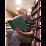 Thomas Zawislak's profile photo