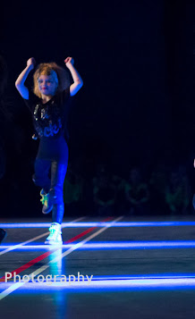 Han Balk Agios Dance-in 2014-1841.jpg