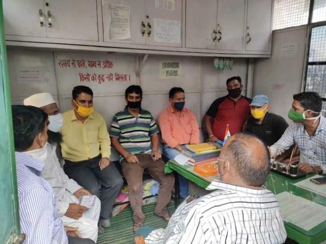 शिमला: कोरोना संक्रमण रोकने के लिए रामपुर में नहीं चलेंगे ऑटो