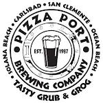 Pizza Port Queen Of The Coast