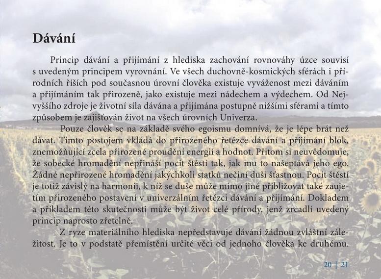 petr_bima_sazba_zlom_knihy_00068