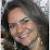 Marta Maria's profile photo