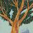 Tuli Majumder avatar image