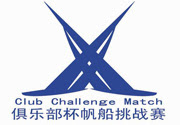 J/80 China Match Club challenge