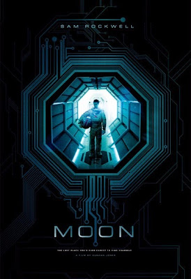 Moon (2009) BluRay 720p HD Watch Online, Download Full Movie For Free