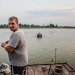 20140804_Fishing_Bochanytsia_008.jpg