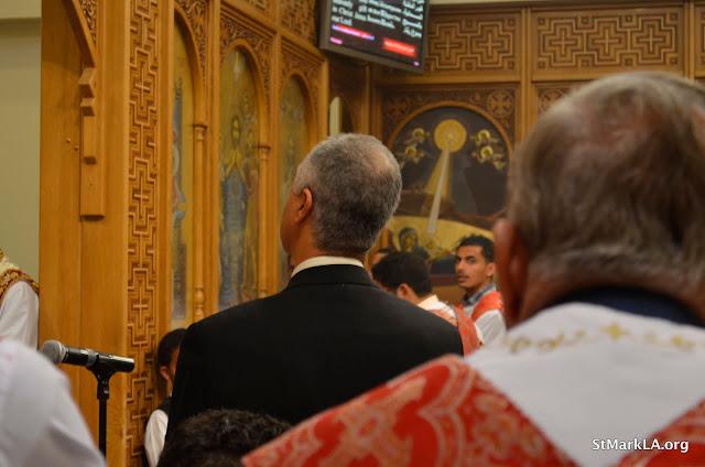 Ordination of Deacon Cyril Gorgy - _DSC0441.JPG