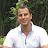 Ahmad Shaarawy avatar image