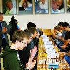 szachy_2015_53.jpg