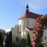 2014.10.19.,Klasztor jesienią,fot.s.M. Szajkowska (2).JPG