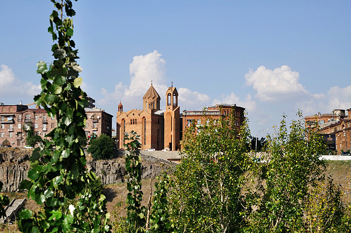 Erevan13.jpg
