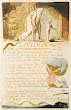 London Poem By William Blake