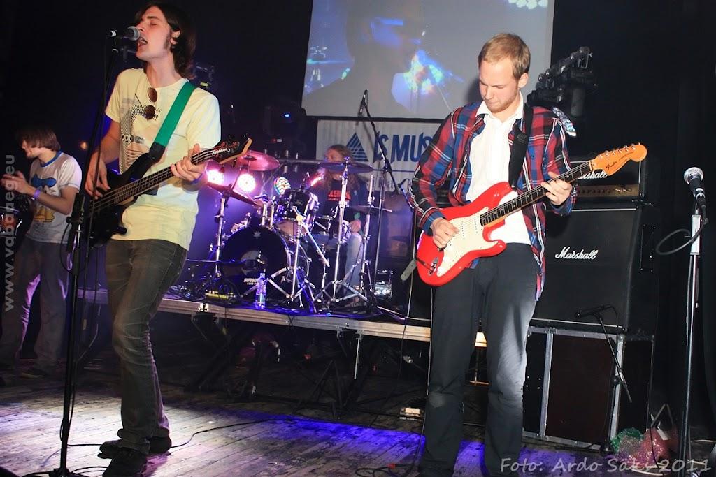 21.10.11 Tartu Sügispäevad / Tudengibänd 2011 - AS21OKT11TSP_B2ND099S.jpg