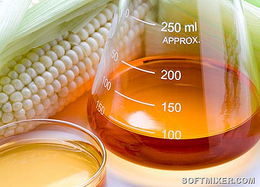 Corn_Syrup_MF