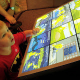 Childrens Museum 2015 - 116_8062.JPG