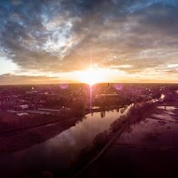 Sonnenuntergang-Dammaschwiesen- Feb2016.jpg