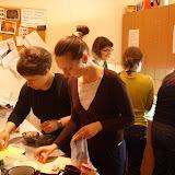 Integracja kuchenna