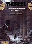 Thorgal 26 - Das Reich unter der Wüste (Carlsen 2001) MW 2560.jpg