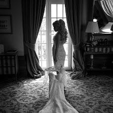Wedding photographer Svetlana Pikulik (pikulik). Photo of 25.01.2018