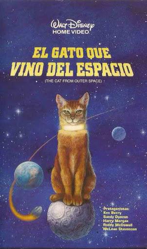 https://lh3.googleusercontent.com/-fhGTz2L5hhs/VYM4JkQmG1I/AAAAAAAAADM/YQySh4VEG9I/El.gato.que.vino.del.espacio.jpg