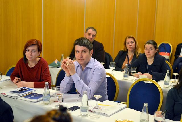 TaxEU Forum 2014, ziua a 2a 162