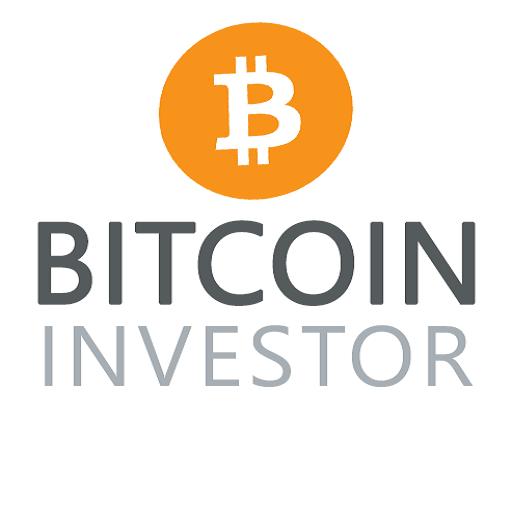 2020-as bitcoin bevételek)