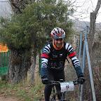 Caminos2010-423.JPG